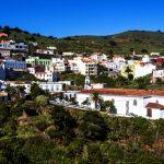 El Hierro als nachhaltiges Tourismusparadies
