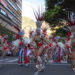 Karneval auf den Kanaren: Helau + Alaaf im Bikini
