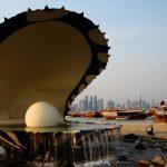 Doha auf den Spuren der Perle