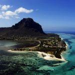 Mit E-Learning in Mauritius Inselwelt eintauchen