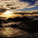 Küstenwanderungen in Irland mit allen Sinnen
