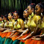 Palau: Alii Pass fördert die Nachhaltigkeit