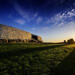 Irische Kulturschätze: Königliches Boyne Valley