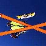 Wellness und Skifahren in Südtirol