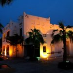 Der Hotelcheck: Sharq Village + Spa in Doha