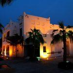 Der Hotelcheck: Sharq Village + Spa in Doha