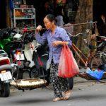 Visummöglichkeiten und Ausnahmen von der Visumpflicht für Vietnam