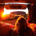Australien: Neue Visa-Regelung nach Buschfeuern