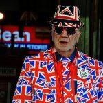 Cockneys – die einzigen echten Londoner