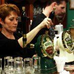 Britische Bier-Vielfalt: Mehr als nur ein Pint of Bitter