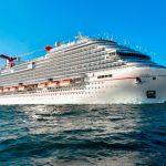 Carnival bietet Kreuzfahrtschiffe als temporäre Krankenhäuser für Nicht-Covid-19-Patienten an