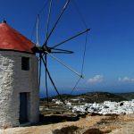 Amorgos – eine Oase der Ruhe im Ägäischen Meer