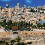 Einreiseverbote in Israel wegen Coronavirus