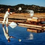 Piran – die Stadt des Salzes erleben und erkunden