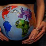Tipps für Schwangere: Mit Babybauch auf Reise