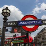 Unnützes Reisewissen, Teil 4: Hauptstadtmangel und Linientreue