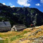 Val Grande: Die Wildnis ruft am Lago Maggiore