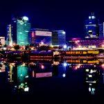 Eine virtuelle Kulturgenussreise durch Wien