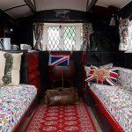 Englische Highlights nicht nur für Couchpotatoes