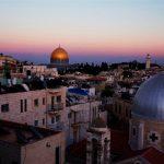 Ostern für die Ohren: Virtuelle Israel-Inspirationen