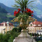 Die schönsten Wellness-Erlebnisse in Südtirol