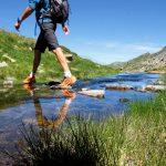 Die Pyrenäen als besonderer Erlebnisraum