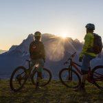 Bike Everest Tirol – mehr als nur Radfahren