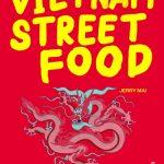 Streetfood aus Vietnam für den heimischen Herd