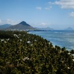 Mauritius will ökologischen Fußabdruck verringern