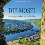 192-seitige Entdeckungsreise durch das Mosel-Tal