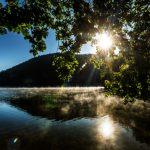 Wunderbar wanderbar durch den Thüringer Wald