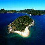 Vor 250 Jahren: James Cook entdeckt Whitsundays