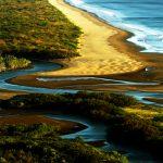Pura Vida: Sieben Naturwunder in Costa Rica