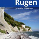 Einstimmung auf Rügen, Hiddensee und Stralsund