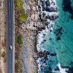 Fast ein Muss: Australiens versteckte Schätze