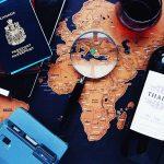 Warum man vor einer Reise seine Fremdsprachenkenntnisse erfrischen sollte