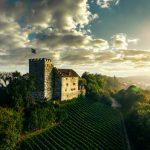 Die Schweiz – reich an Kultur und Geschichte
