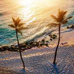 Aruba – One Happy Island mit 101 Traumstränden