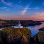 Wales: Vorbild in Sachen Nachhaltigkeit