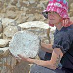 Israels älteste Seifensiederei in Rahat entdeckt