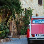 Gaillac – eine Stadt, eine Landschaft und viel Wein