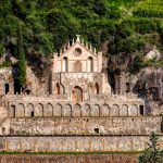 Geheime Gärten und Burgen im Trentino