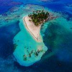 Gegen akutes Meerweh: Strandgenuss in Zentralamerika