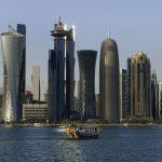 Katar – das sicherste Reiseziel der Welt