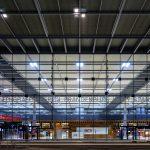 Flughafen BER – das neue Tor zur Welt