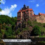 Sachsen – Land der Schlösser und Burgen