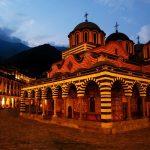 Herbstliche Entdeckungsreise in Bulgarien