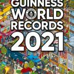 Guinness World Records 2021 zu gewinnen