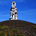 Ruhrgebiet – Halden-Hopping im Land der künstlichen Berge