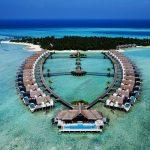 Malediven führen weltweit erstes Loyalitätsprogramm ein